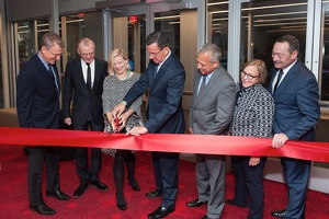 HSC Grand Reopening 125