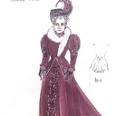 Set & Costume Design