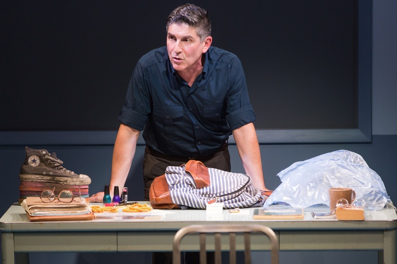 1 Signature Photo - James Lecesne as Chuck in The Absolute Brightness of Leonard Pelkey - Photo by Matthew Murphy.jpg